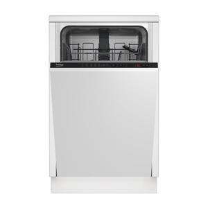 BEKO DIS25010 - PRMG GRADING OOAN - SCONTO 10,00% - MediaWorld.it