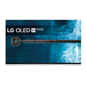 LG OLED 65E9PLA - MediaWorld.it