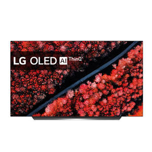 LG OLED 65C9PLA - MediaWorld.it