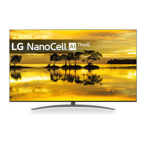 LG 65SM9010PLA - MediaWorld.it
