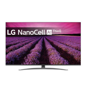 LG 65SM8200PLA - MediaWorld.it