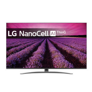 LG 49SM8200PLA - PRMG GRADING OOCN - SCONTO 20,00% - MediaWorld.it