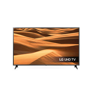 LG 55UM7100PLB - MediaWorld.it