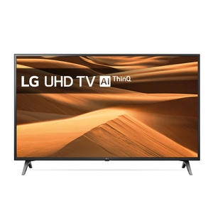 LG 43UM7100PLB - MediaWorld.it