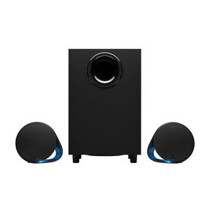 LOGITECH G560 RGB SPEAKER - MediaWorld.it