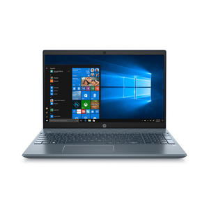 HP PAVILION 15-CW1010NL - PRMG GRADING OOCN - SCONTO 20,00% - MediaWorld.it