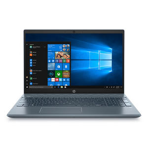 HP PAVILION 15-CS2093NL - PRMG GRADING OOBN - SCONTO 15,00% - MediaWorld.it