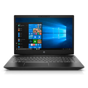 HP PAVILION 15-CX0033NL - MediaWorld.it