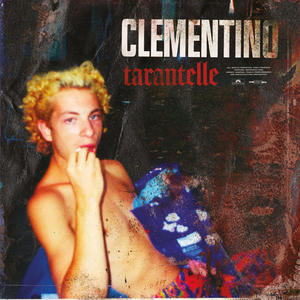 Clementino - Tarantelle - CD - MediaWorld.it