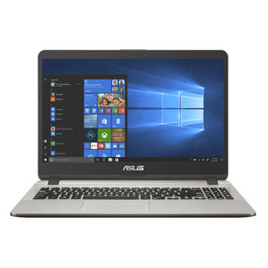 ASUS F507UA-BR1003T - MediaWorld.it
