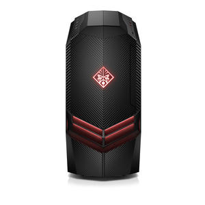HP OMEN 880-160NL - MediaWorld.it