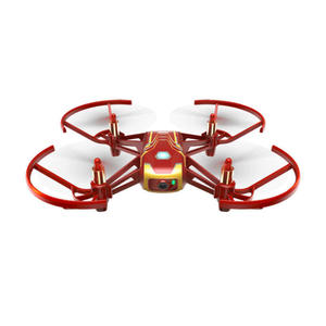 DJI TELLO IRON MAN EDITION - MediaWorld.it