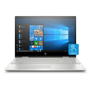 HP ENVY X360 15-CN0008NL - MediaWorld.it