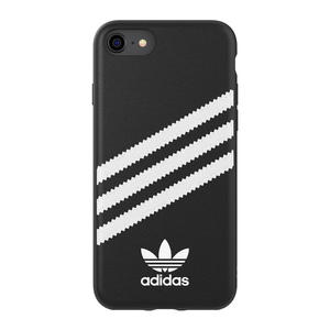 ADIDAS CK6169 - MediaWorld.it