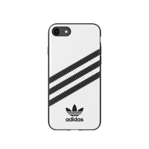 ADIDAS CK6172 - MediaWorld.it