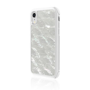 WHITE DIAMONDS 1380TPC92 - MediaWorld.it
