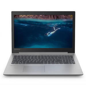 LENOVO IDEAPAD 330-15AST - PRMG GRADING OOCN - SCONTO 20,00% - MediaWorld.it