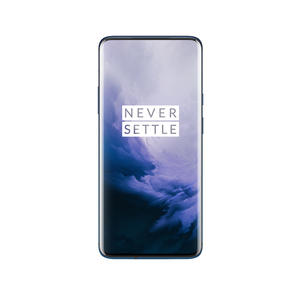OnePlus 7 Pro 12+256gb Nebula Blue - PRMG GRADING OOCN - SCONTO 20,00% - MediaWorld.it