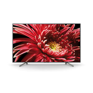 SONY KD85XG8596 - MediaWorld.it