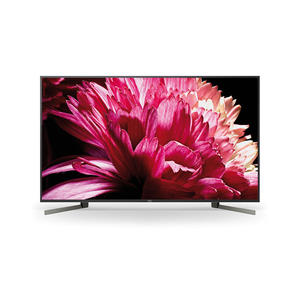 SONY KD85XG9505 - MediaWorld.it