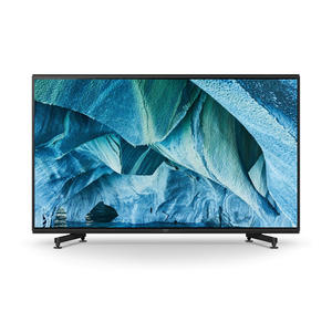 SONY KD85ZG9BAEP - MediaWorld.it