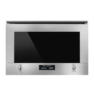SMEG MP422X1 - MediaWorld.it