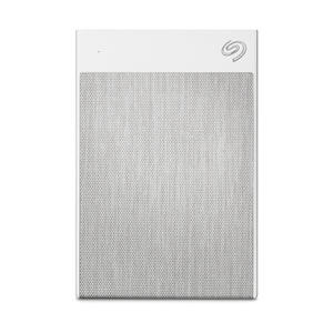 SEAGATE SEAGATE 1TB ULTRATOUCH - MediaWorld.it