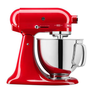 KITCHENAID 5KSM180HESD - MediaWorld.it