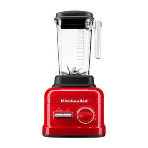 KITCHENAID 5KSB6060HESD - MediaWorld.it