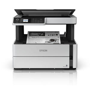 EPSON ECOTANK ET-M2170 - MediaWorld.it