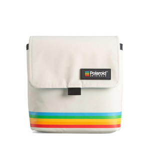 POLAROID ORIGINALS BOX CAMERA BAG White - MediaWorld.it