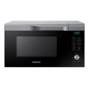 SAMSUNG MC28M6075CS/ET - PRMG GRADING OOCN - SCONTO 20,00% - MediaWorld.it