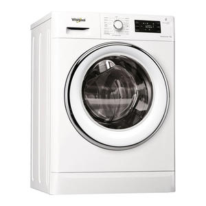 WHIRLPOOL FCG926WC IT - MediaWorld.it