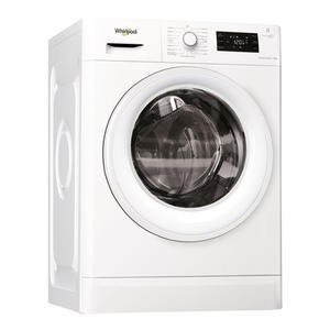 WHIRLPOOL FWF 81284W IT - MediaWorld.it