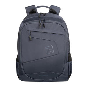 TUCANO LATO BACKPACK 14 - MediaWorld.it