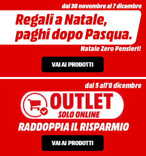 Awesome Outlet Elettrodomestici Online Gallery - Idee Arredamento ...
