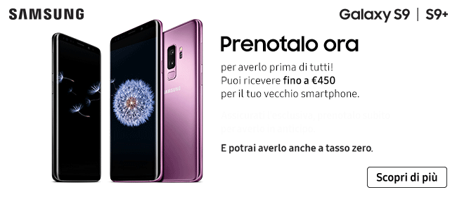 Awesome Mediaworld Le Terrazze La Spezia Pictures - Home Design ...