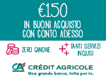 banner credit agricole