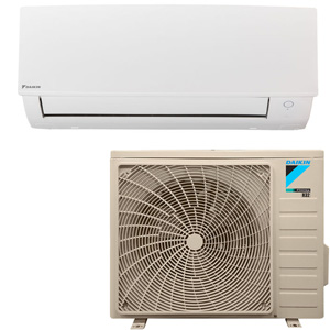 DAIKIN RXC25B + FTXC25B - MediaWorld.it