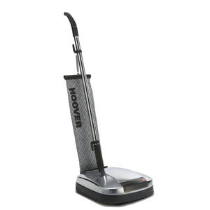 Lucidatrice - Potenza 800W - Luce HOOVER F3880 su Mediaworld.it