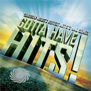 V/A - Gotta Have Hits - CD - MediaWorld.it