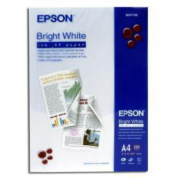 EPSON C13S041749 - MediaWorld.it