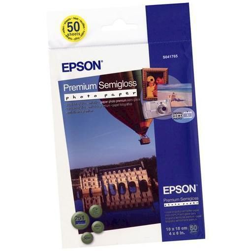EPSON C13S041765 - thumb - MediaWorld.it