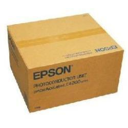 EPSON C13S051109 - MediaWorld.it