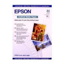 EPSON C13S041342 - thumb - MediaWorld.it