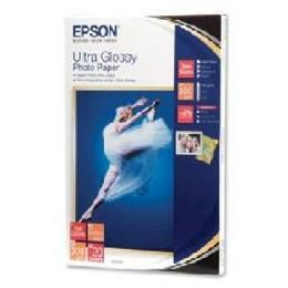 EPSON C13S041926 - thumb - MediaWorld.it