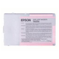 EPSON T605 - thumb - MediaWorld.it