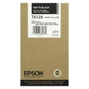 EPSON T612 - MediaWorld.it
