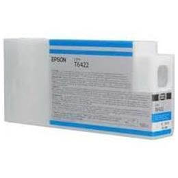 EPSON T6422 - thumb - MediaWorld.it