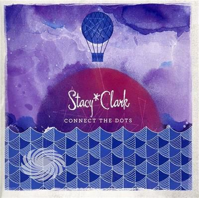 Clark,Stacy - Connect The Dots - CD - thumb - MediaWorld.it